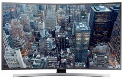 Телевизор SAMSUNG UE55JU7500UXUA