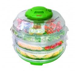 Сушка для овощей и фруктов SATURN ST FP0112