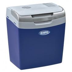 Автохолодильник EZETIL E 16