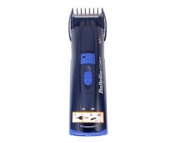 Машинка для волос BABYLISS Е 709
