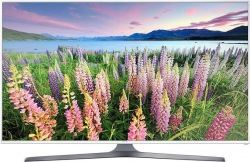 Телевизор SAMSUNG UE40J5510AUXUA