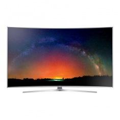 Телевизор SAMSUNG SUHD UE78JS9500TXUA