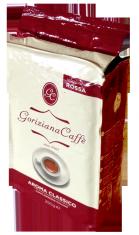 Кофе San Giusto Rosso Еспрессо молотый, 250 гр