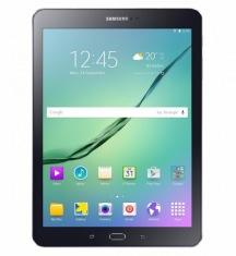 "Планшет Samsung Galaxy Tab S2 9.7"" 32GB LTE Black (SM-T815NZKESEK)"