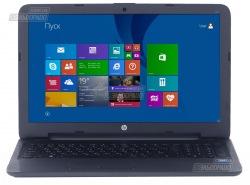 Ноутбук HP 250 (N0Y17ES)