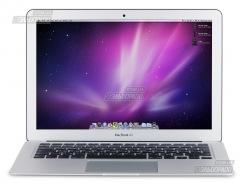Ультрабук Apple 1466 MacBook Air (MJVE2UA/A)