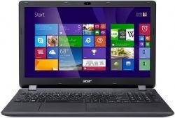 Ноутбук ACER ES1-512-C4TR (NX.MRWEU.013)