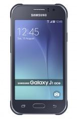 Смартфон SAMSUNG SM-J110H Galaxy J1 ACE DS Black