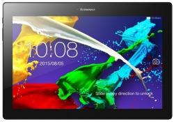 Планшет LENOVO A10-70 LTE 16GB Blue (ZA010015UA)