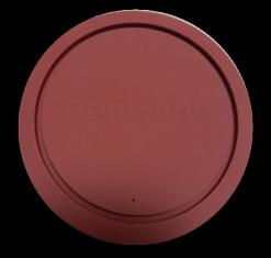 Крышка REDMOND RAM PLU 1