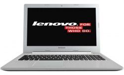 Ноутбук LENOVO IdeaPad Z50-70 (59445696)