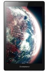 Планшет LENOVO A8-50 LTE 16GB Blue (ZA050008UA)