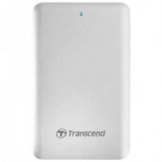 Накопитель SSD 1Tb Transcend StoreJet 500 (TS1TSJM500)