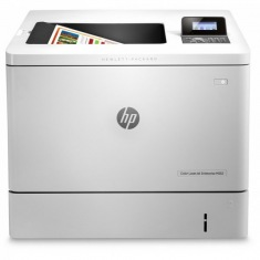Принтер HP Color LJ Enterprise M552dn (B5L23A)
