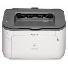 Принтер Canon i-SENSYS LBP6230DW with Wi-Fi (9143B003)