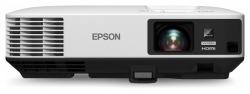 Проектор Epson EB-1970W (V11H622040)