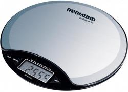 Весы кухонные REDMOND RS M 711