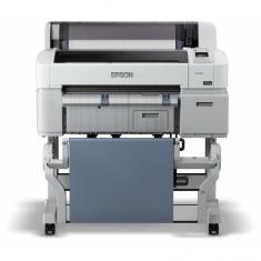 Принтер Epson SureColor SC-T3200 (C11CD66301A0)
