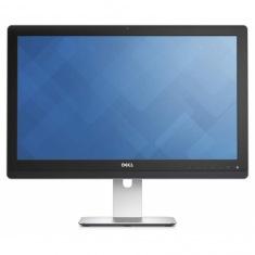 """Монитор 23"""" Dell UZ2315H (859-BBDG-3YUA) Black"""