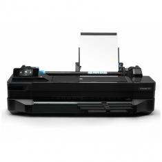 Принтер HP DesignJet T120 Wi-Fi (CQ891A)