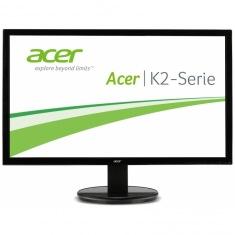 """Монитор 19.5"""" Acer K202HQLb (UM.IW3EE.002)"""