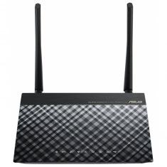 Маршрутизатор Wi-Fi Asus DSL-N14U