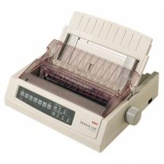 Принтер OKI Microline 3320eco (01308201)