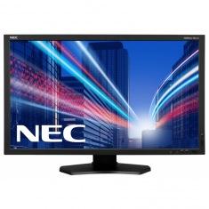 "Монитор 27"" NEC MultiSync PA272W Black"