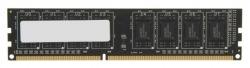 Память AMD 1x4Gb DDR3 1600Mhz (R534G1601U1S-UOBULK)