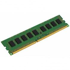 Память Kingston ValueRAM 1x4Gb DDR3-1600 (KVR16LE11S8/4)