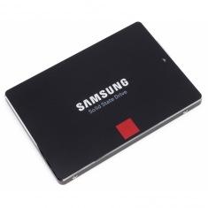 Накопитель SSD 512Gb Samsung 850 Pro series (MZ-7KE512BW)