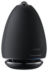 Минисистема Samsung WAM6500
