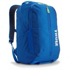 Рюкзак Thule Crossover 25L MacBook Backpack (TCBP3