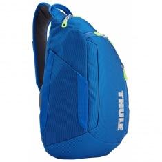 Рюкзак Thule Crossover 14L Sling Pack - Cobalt (TC