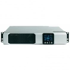 ИБП AEG PROTECT D.3000 (6000008438)