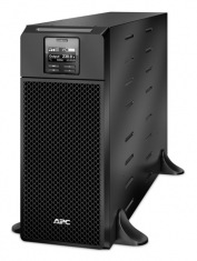 ИБП APC Smart-UPS SRT6KXLI 6000VA