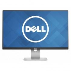"""Монитор 27"""" Dell S2715H Black (210-ADOX)"""