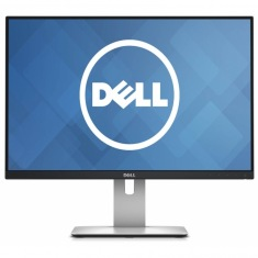 """Монитор 24"""" Dell UltraSharp U2415 (860-BBEW)"""