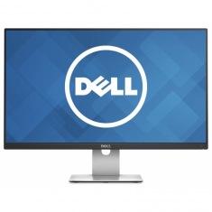 "Монитор 24"" Dell S2415H Black (860-BBEJ)"