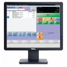 """Монитор 17"""" Dell E1715S (855-BBBG)"""