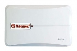 Водонагреватель THERMEX System 800 (wh)