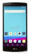 Смартфон LG H734 G4s DS Titan Silver