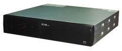 Батарея к ИБП Eaton 9130 1000VA RM (103006458-6591)