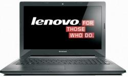 Ноутбук Lenovo IdeaPad Z50-70 (59-441711)