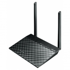 Маршрутизатор Wi-Fi Asus RT-N11P 300Mb/s