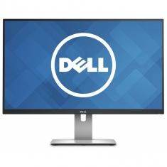 """Монитор 27"""" Dell UltraSharp U2715H (210-ADSO)"""