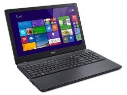 Ноутбук Acer Aspire E5-511G-P74G (NX.MQWEU.023) Bl