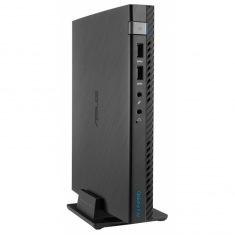 Неттоп Asus Ebox E810-B0084 (90PX0051-M00250)