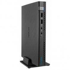 Неттоп Asus Ebox E810-B0094 (90PX0051-M00260)