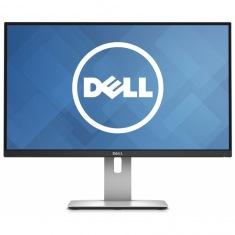 """Монитор 25"""" Dell UltraSharp U2515H (210-ADZG)"""